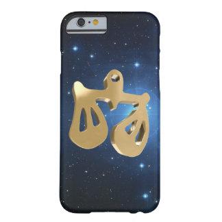 Libra, Bilancia Barely There iPhone 6 Case