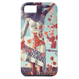 Libra iPhone 5 Covers