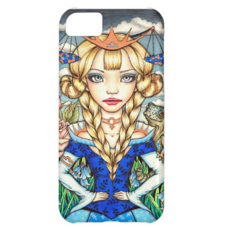 Libra iPhone 5C Cases