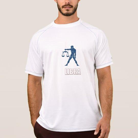Libra Tshirt