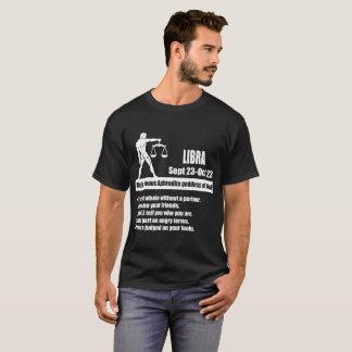libra zodiac astrology signs dates ,libra,zodiac,a T-Shirt
