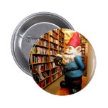 Library Gnome II Buttons
