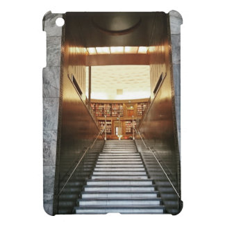 Library staira iPad mini cover