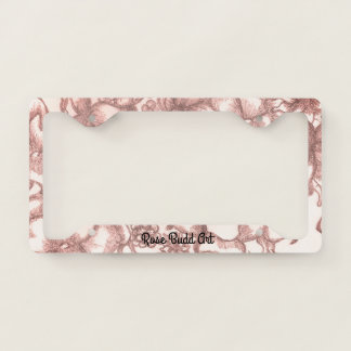 license plate licence plate frame