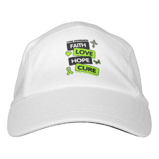 License Plates...Lyme Hat