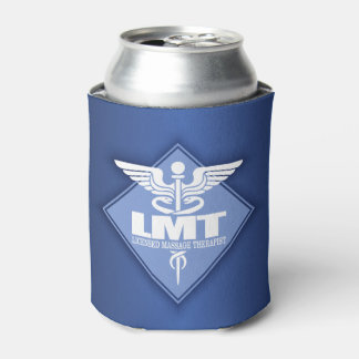 Licensed Massage Therapist Can Cooler
