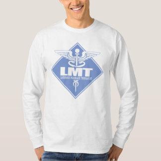 Licensed Massage Therapist T-Shirt