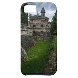 Lichtenstein Castle  - Baden Wurttemberg - Germany iPhone 5 Case