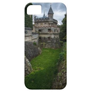 Lichtenstein Castle  - Baden Wurttemberg - Germany iPhone 5 Cases
