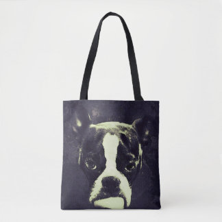 Lick it Tote! Tote Bag