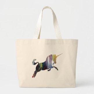 Licorne Grand Tote Bag