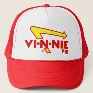 Lid Trucker Hat