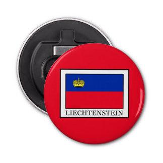 Liechtenstein Bottle Opener