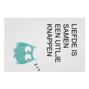 Liefdes Gifts On Zazzle Ca