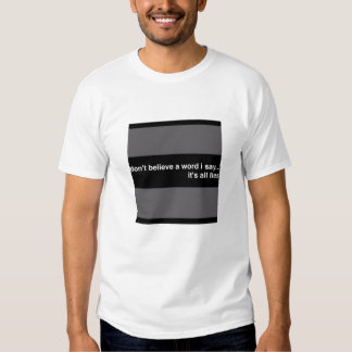 Lies Shirts