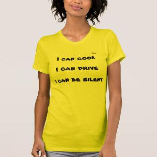 lies tshirts