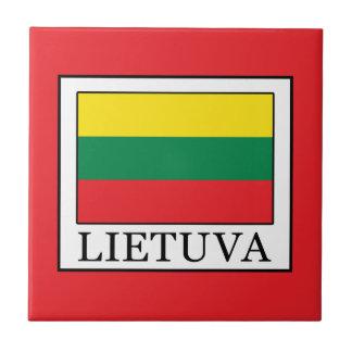 Lietuva Tile