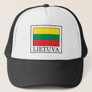 Lietuva Trucker Hat