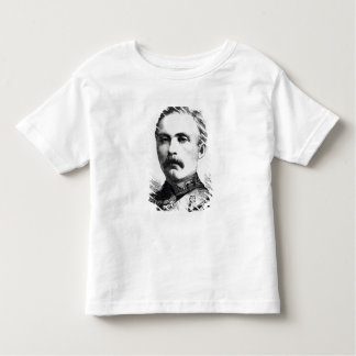 Lieutenant-Colonel Hamill Stewart Tee Shirt
