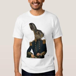 Lieutenant Hare 2 Tshirt
