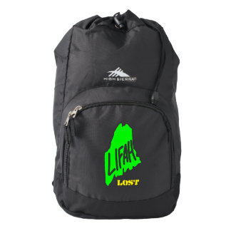 LIFAH BACKPACKS ARE HERE !