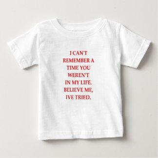 LIFE BABY T-Shirt