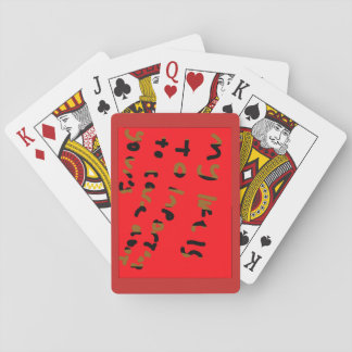 life cards