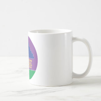life-cycle coffee mugs