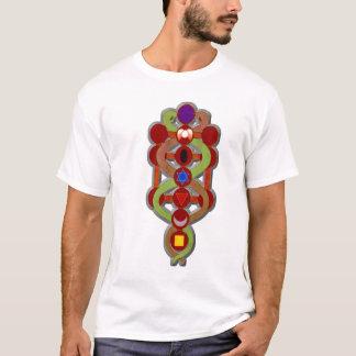 Life Cycles T-Shirt