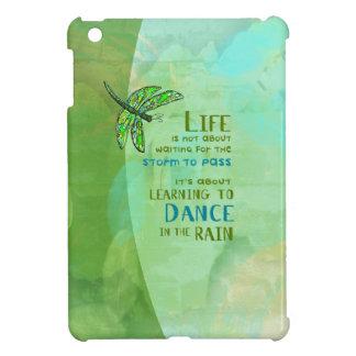 Life - Dance Cover For The iPad Mini
