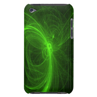 Life Energy iPod Touch Case