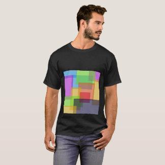 Life Essence T-Shirt