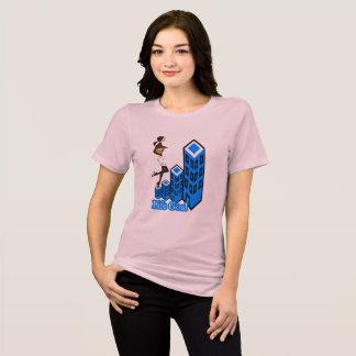 life goal T-Shirt