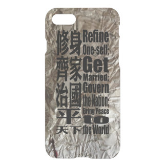 Life iPhone 8/7 Case