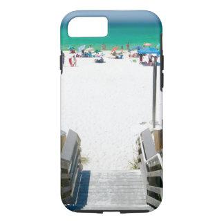 Life is a beach! Case-Mate iPhone case