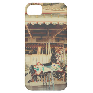 Life is a Carnival! iPhone 5 Cover