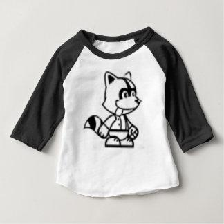 Life is amazing  cap baby T-Shirt