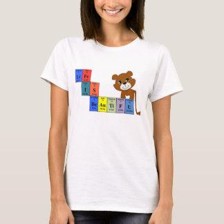 Life is beautiful T-Shirts