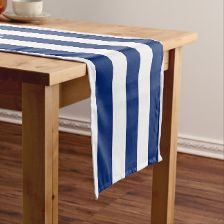 Life is good at the beach! short table runner