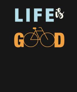 Life Cycle T-Shirts & Shirt Designs | Zazzle ca