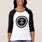 Life is Meh T-Shirt