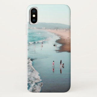 Life Is So Beachy Case-Mate iPhone Case