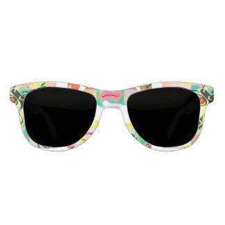 Life it Up Sunglasses