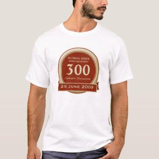 Life List T-Shirt