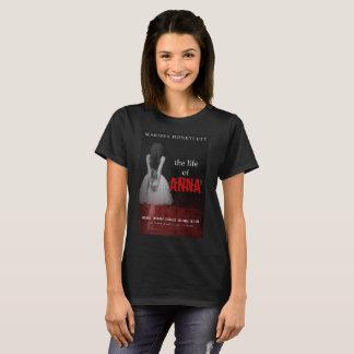 Life of Anna T-Shirt
