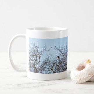 Life Partners Coffee Mug