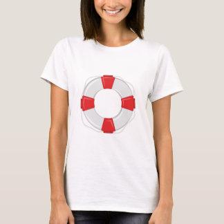 Life Preserver T-Shirt
