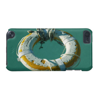 Life Ring iPod Touch 5G Case