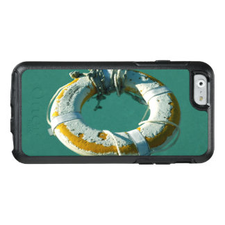 Life Ring OtterBox iPhone 6/6s Case