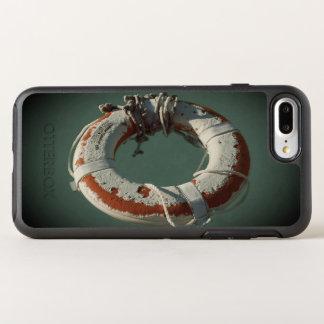 Life Ring Photograph OtterBox Symmetry iPhone 8 Plus/7 Plus Case